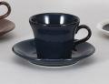 DS-560ナマココーヒー碗皿