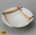 業務用食器平鉢