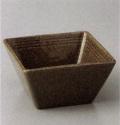 業務用食器小鉢