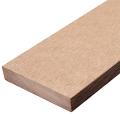 エコウッド人工木材(厚型105×20mm)ベージュ1800mm