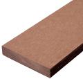 エコウッド人工木材(厚型105×20mm)ブラウン1800mm