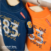 【SALE】50%offアメフトMVP Tシャツ 小型犬サイズ