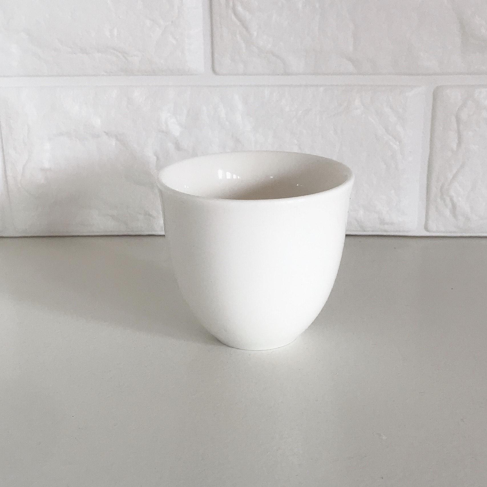 湯呑、中国茶、煎茶 ゆのみ