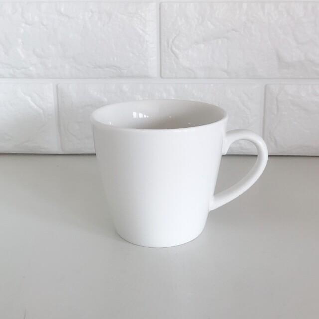 チャーリー マグカップ