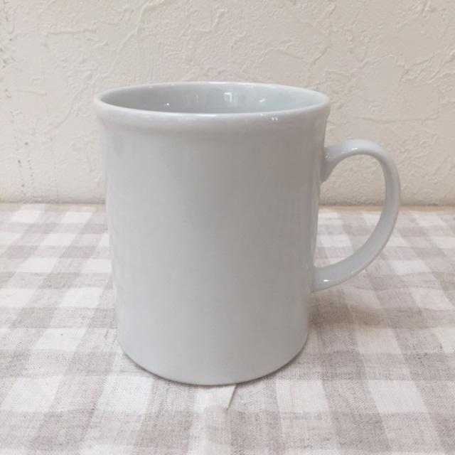 ジョセフ マグカップ