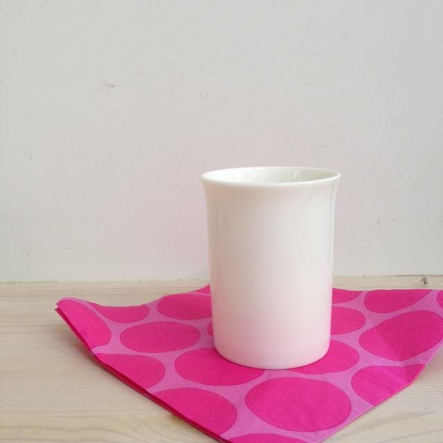MERI フリーカップ