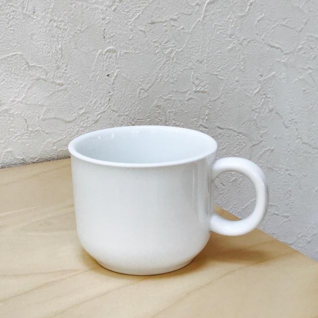 サンデー マグカップ
