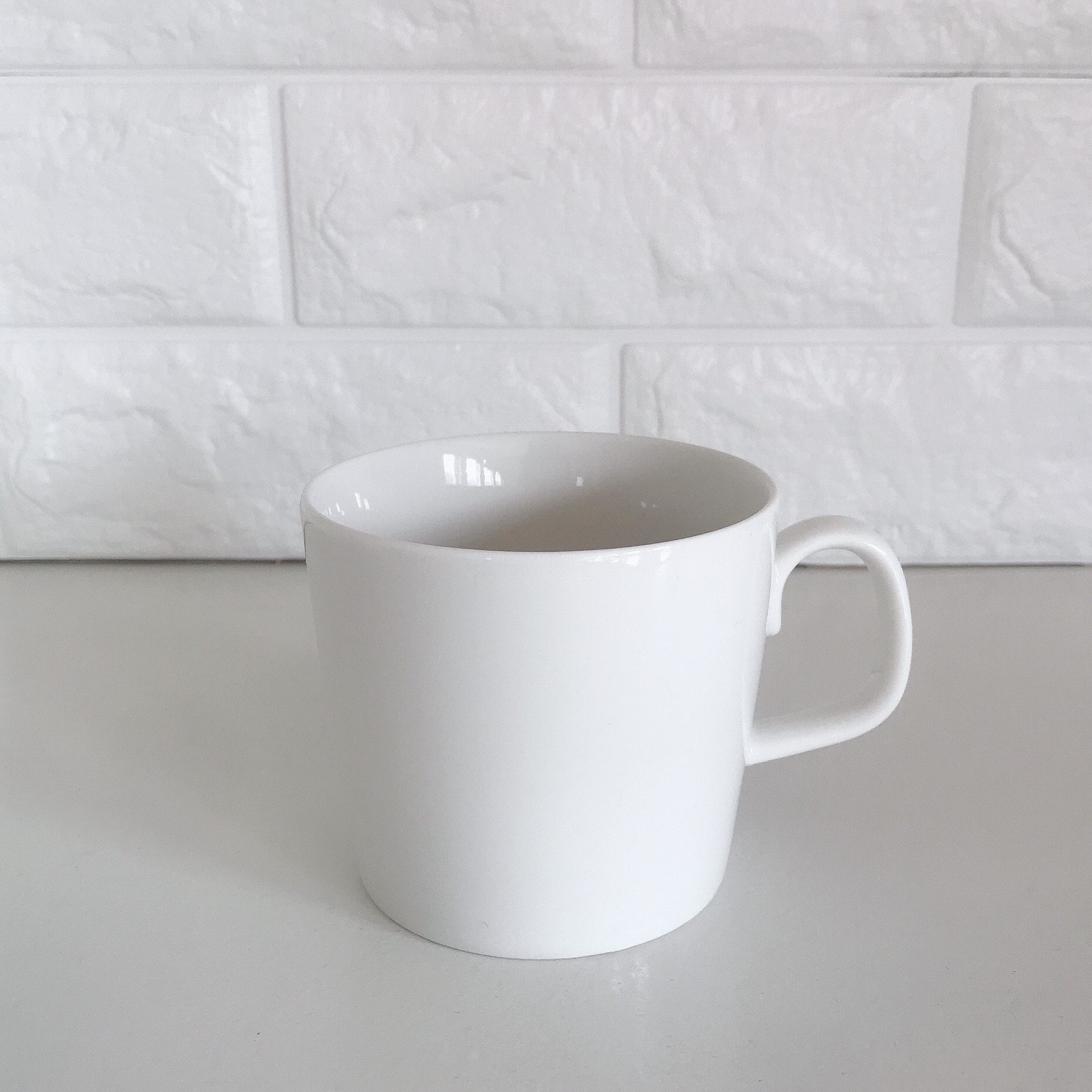 キャンディ マグカップ