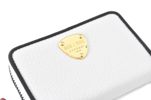 LINES(ラインズ) 小銭入れ 「ゴールドファイル」 GP57470 商品特徴