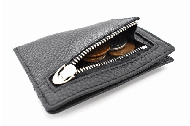 JOY (ジョイ) ミニ財布(カードコイン型) 「プレリー1957」 NP03760 イメージ画像