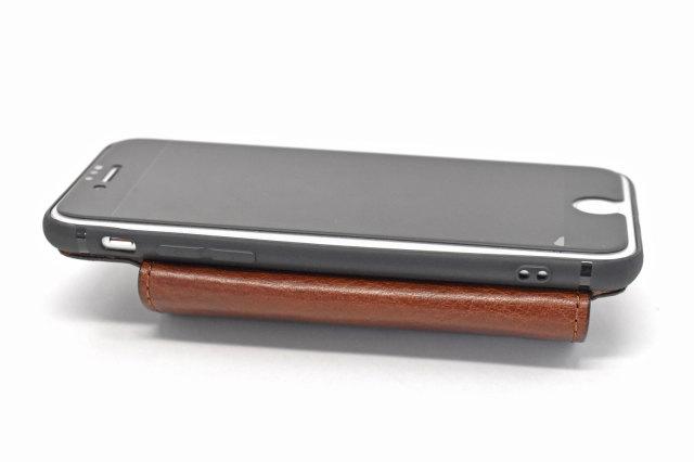iPhoneケース for7,8  「プレリー1957」 NP13090 商品特徴
