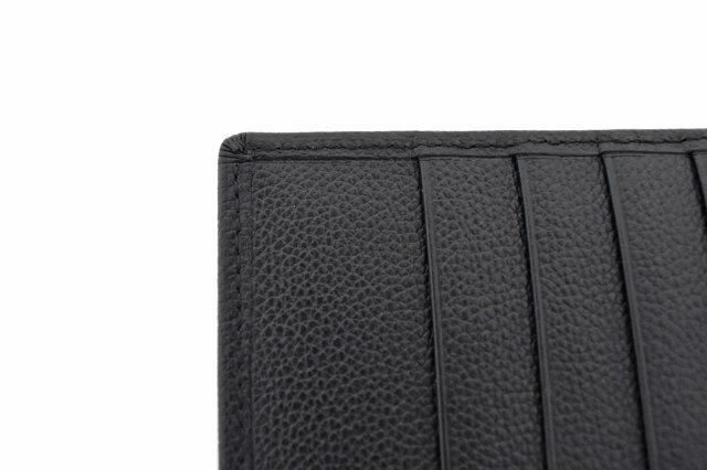 KOBE LEATHER(神戸レザー) 長財布(小銭入れあり)「プレリーギンザ」 NP55017 商品特徴