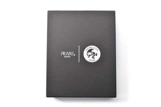 カメラオーガナイザー 高澤けーすけ 「プレリーギンザ」 NP71113 ギフトボックス