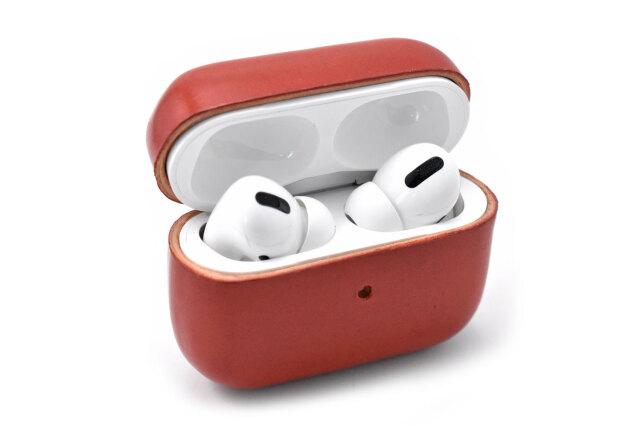 Airpods プロ