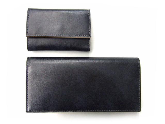 Patine(パティーヌ) 三つ折り財布(コンパクト財布) 「プレリーギンザ」 NP76316 イメージ