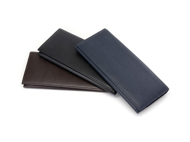 Kip classic(キップクラシック)  長財布 「プレリーギンザ」 NPM2025 イメージ画像