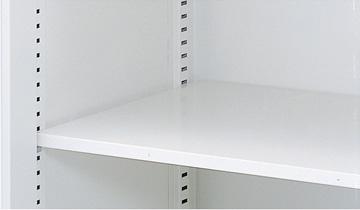 内田洋行 標準稼動棚板 W900(C) 幅900mm×奥450mm用
