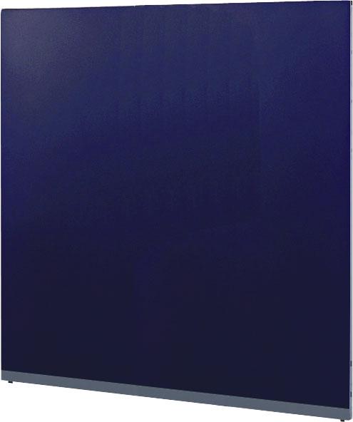 内田洋行 E3パネル S-1708C 幅800mm×高さ1725mm 標準クロス張り