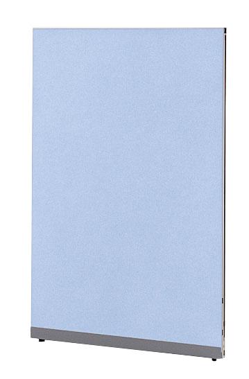内田洋行 E3パネル E3-1908 幅800mm×高さ1925mm 標準ソフトタッチ塗装