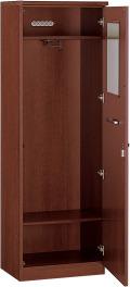 内田洋行 役員用家具 EDファニチュア SVシリーズ ロッカー W600×D450×H1800mm