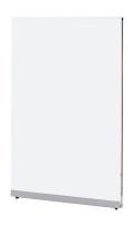 内田洋行 E3パネル E3-1108SC 幅800mm×高さ1125mm ソリッドカラー塗装