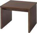 内田洋行 応接セット M42型 コーナーテーブル W600×D600×H450mm