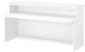 内田洋行 VISIT-standard インフォメーションカウンター HCIF-09 インフォメーションタイプ/IF型 W900×D853×H950mm