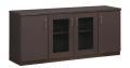 生興 役員用家具 KVP-19SB サイドボード 幅1600×奥450×高700mm