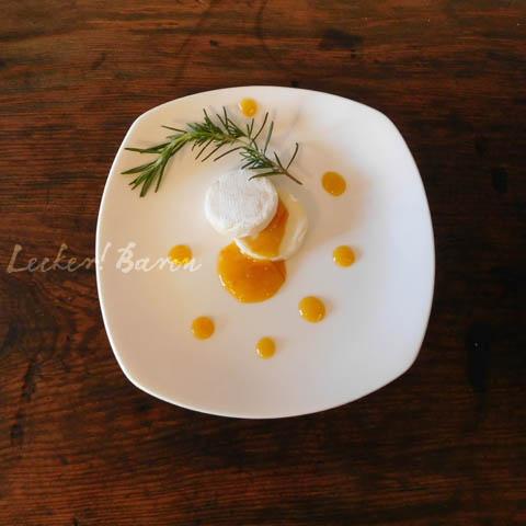 ★プレミアム・数量限定★【尾道産】旬のセミノールと完熟レモンのジャム