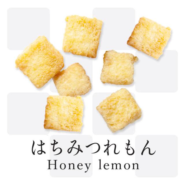 honeylemon