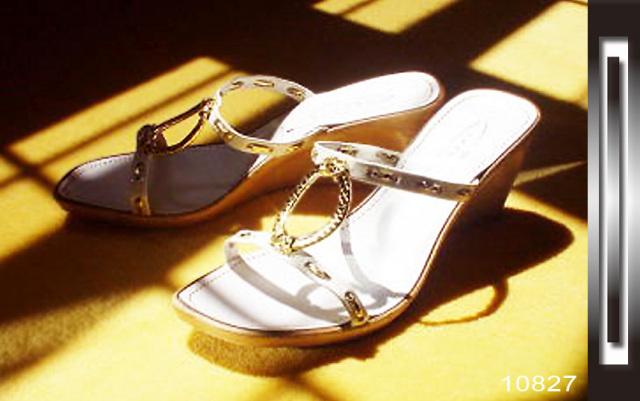 legata 靴 レディース靴 サンダル ウエッジソール
