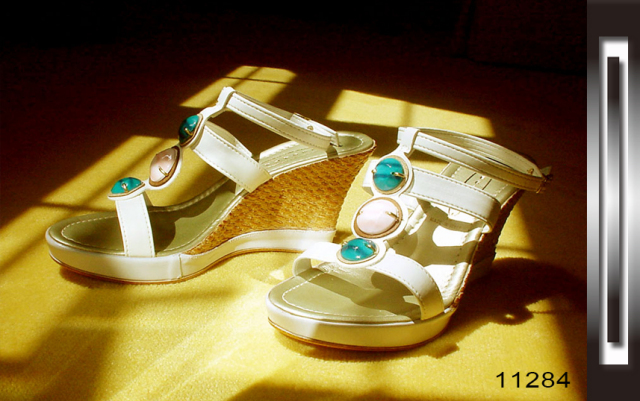 靴,レディース靴,サンダル,ウエッジソール