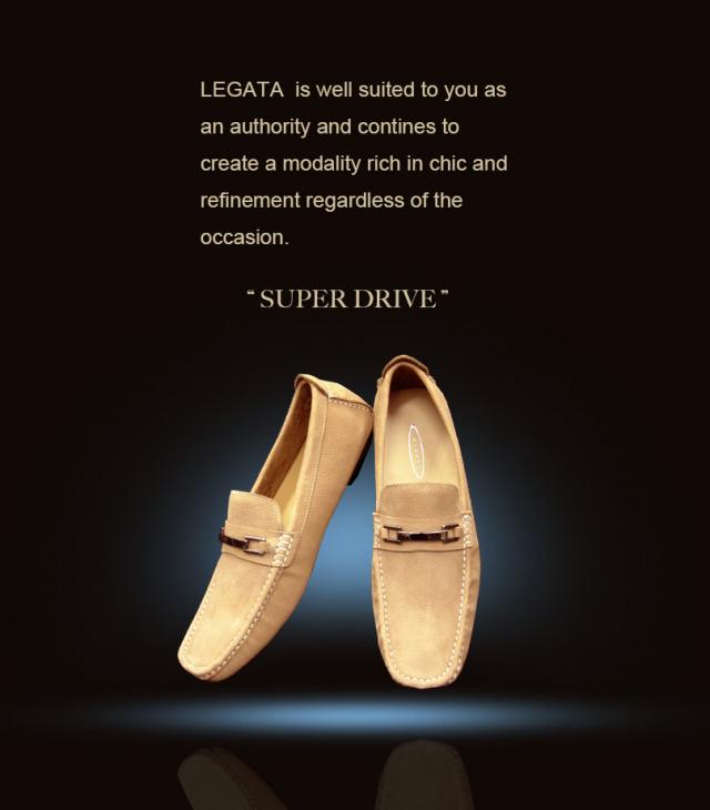 レガータ 靴 メンズ靴 ビット ロファー ドライビング シューズ