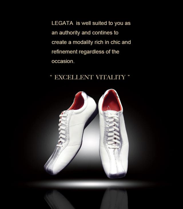 レガータ 靴 メンズ靴 スニーカー カジュアル