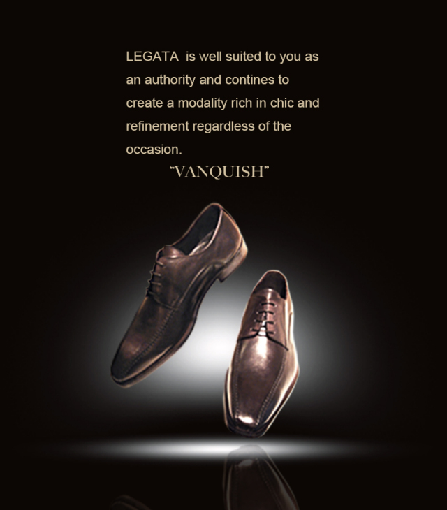 レガータ 靴 メンズ靴  ビジネス