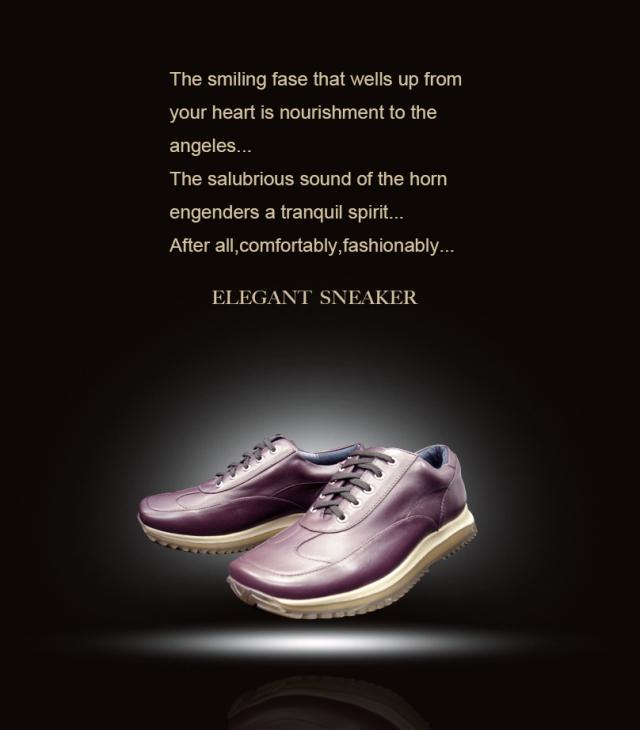 レガータ 靴 レディース靴 レディース スニーカー