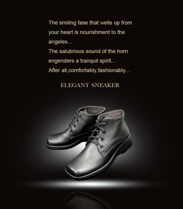 レガータ 靴 レディース靴 レディース スニーカー ブーツ