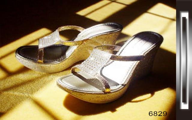 レガータ 靴 レディース靴 レディース サンダル