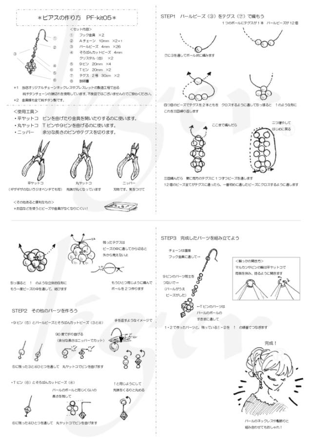pf-kit05_02