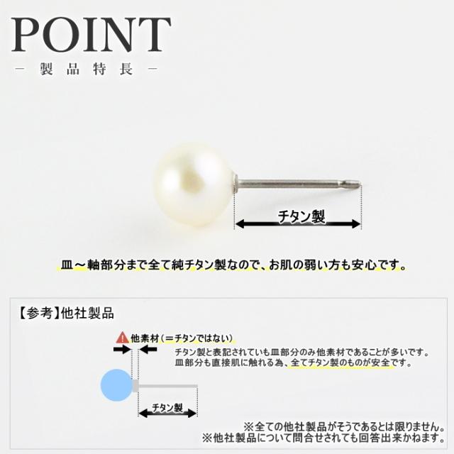 pn001_point