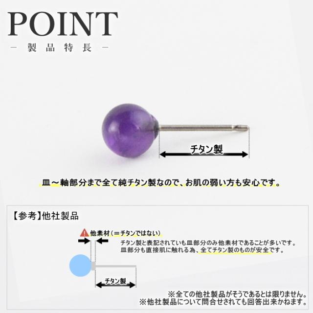 pn002_point