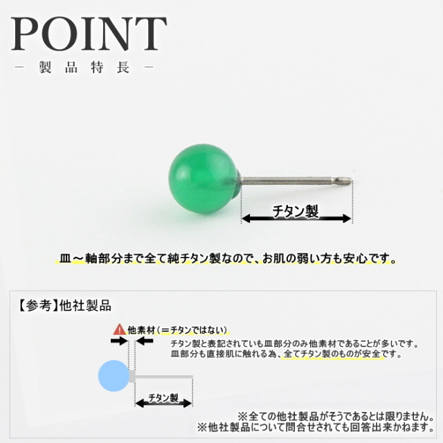 pn004_point