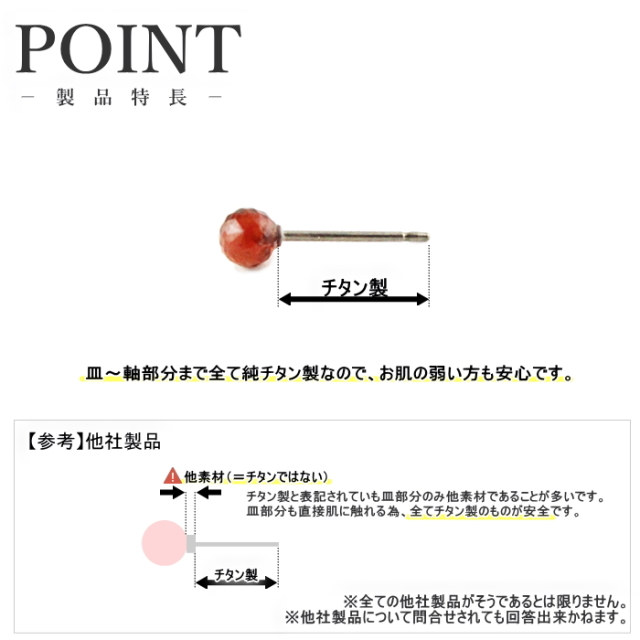 pn006_point