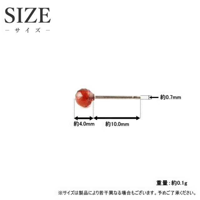 pn006_size
