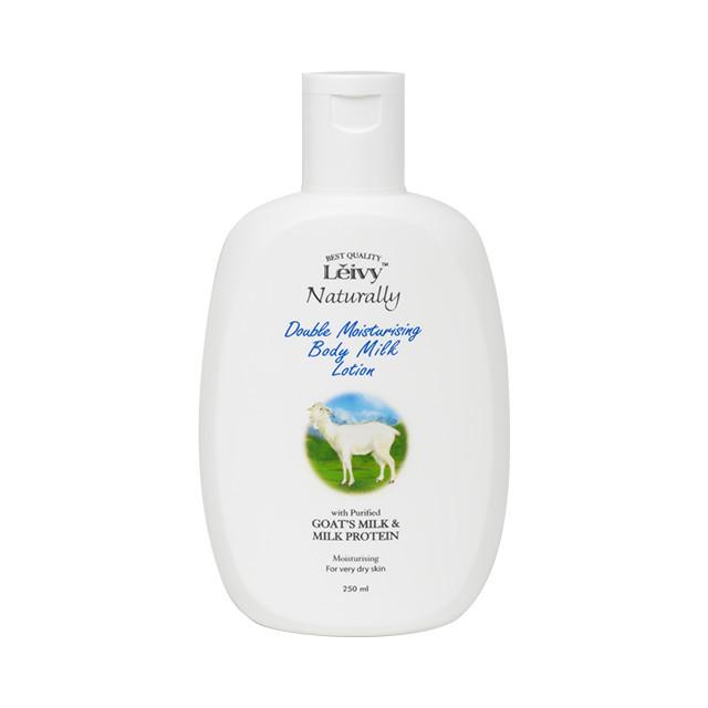 角質層まで浸透し、ミルクプロテインとカカオバターの保湿ベールが潤いを閉じ込め、いつまでも続くなめらかな肌に導きます。