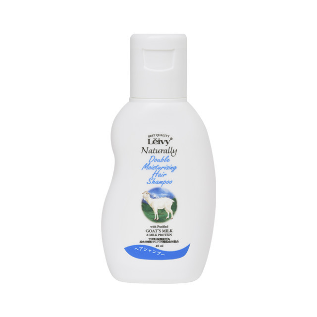 天然ヤシ油由来の低刺激アミノ酸系洗浄成分のきめ細かな泡が優しく汚れを落とします。