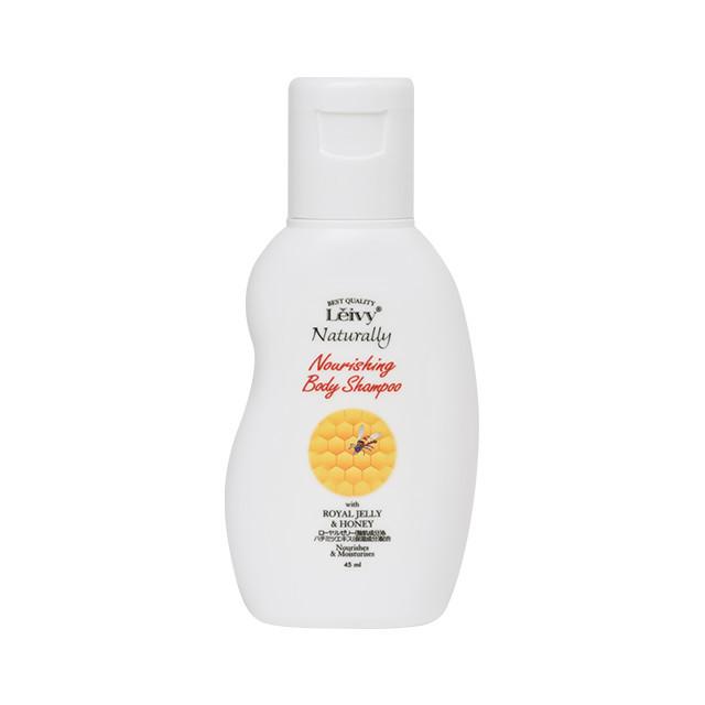 美容成分がお肌にハリ・ツヤを与え、ふっくらお肌を柔らかくします。