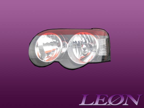 【ダイハツ】【ムーヴカスタム】L150S&L160S アイラインフィルム【メール便可】