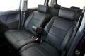 【三菱】【ekワゴン】H81W シートカバー