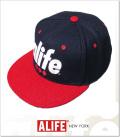 ALIFE(エーライフ)正規販売店